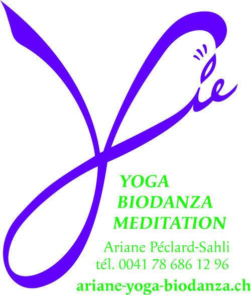 ariane-yoga-biodanza.ch
